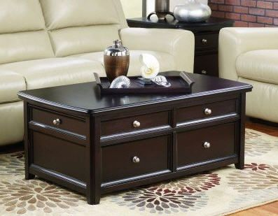 25 Best Images About Lift Up Coffee Table On Pinterest Home Kitchens Shape And Drawers