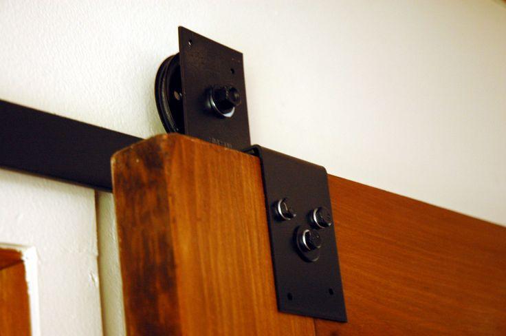 132 best images about barn plans outbuildings on pinterest. Black Bedroom Furniture Sets. Home Design Ideas