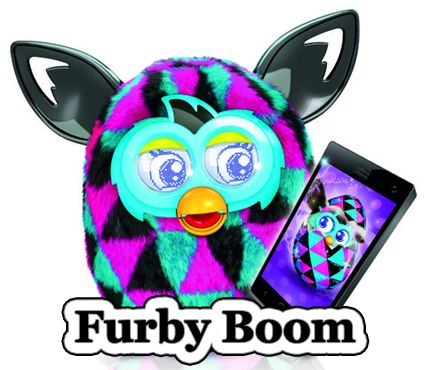 17 best images about furby on pinterest toys toys r us
