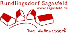 Rundlingsdorf Sagasfeld - das Wellnessdorf  ...ein ganzes Dorf zum Wohlfühlen #Germany