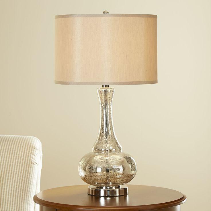 Birch lane linden table lamp