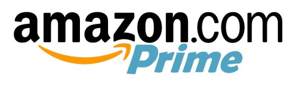 DC Comics Planning Digital Subscription With Amazon Prime – And Everything Changes