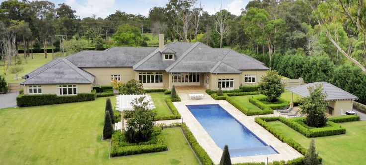 Check out LJ Hooker Dural Cherrybrook's website for all Listings, Sales and Rental Properties