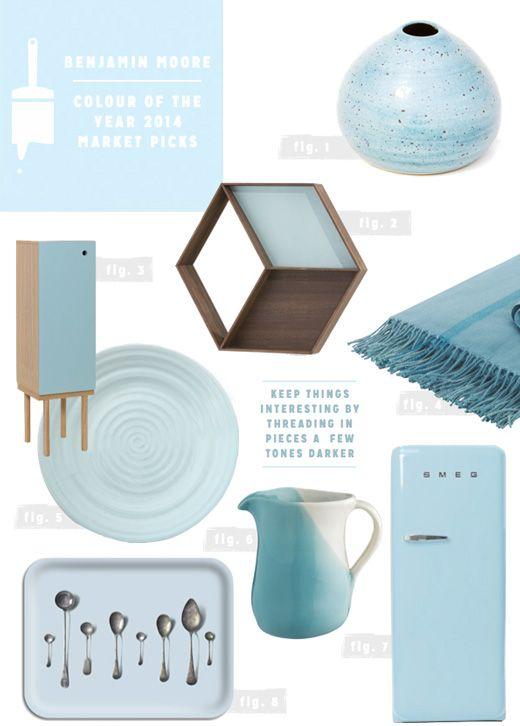 Colour Trends 2014 Interiors 157 best [reset & trends 2016-17] images on pinterest | color