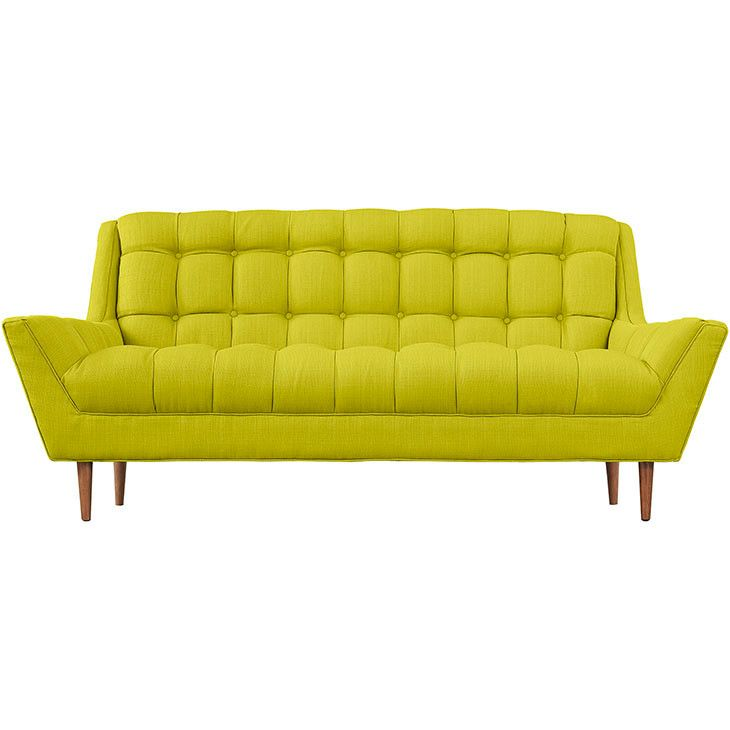 Response Loveseat