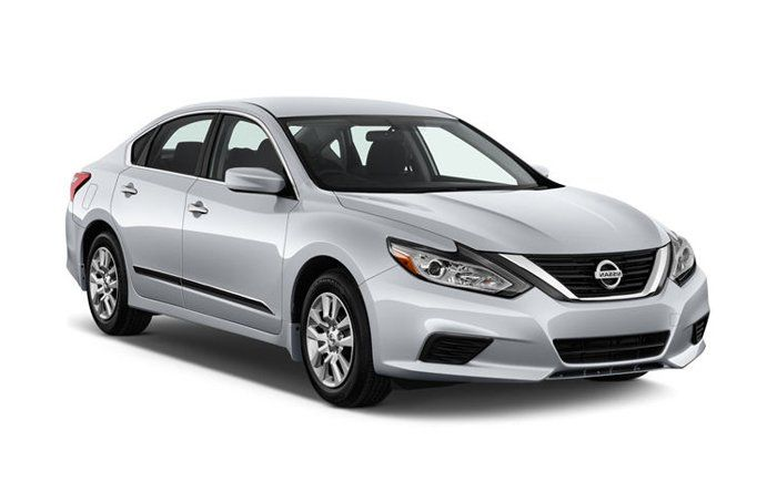 Cheap Car Lease NYC is a convenient, hassle-free and reliable car leasing resource for residents of New York City and surrounding areas.  Call Cheap Car Lease NYC today at 718-307-5662. We look forward to serving you and getting you into your next car.