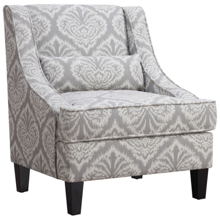 Style- Neo Classical, Traditional, Transitional, Parisian. Photo credit- sears.com