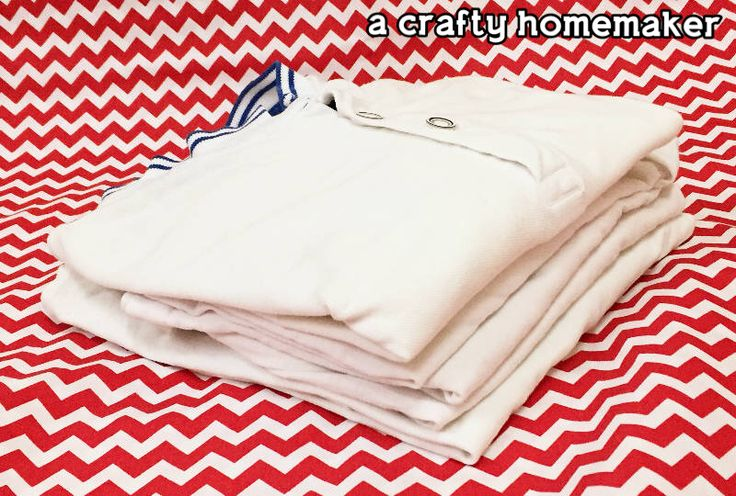 Keep white clothes whiter - This post contains affiliate links. If you click and make a purchase, I will receive a small commission with no extra charge to you. Thank you for your support) Washing clothes is easy, toss them …