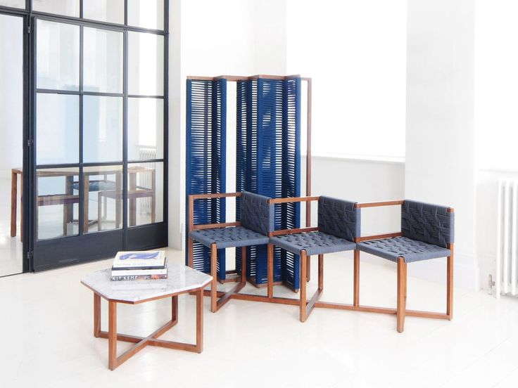 Room Dividers That Set Boundaries In Style73 best Home Screen Decor images on Pinterest   Room dividers  . Home Dividers Designs. Home Design Ideas