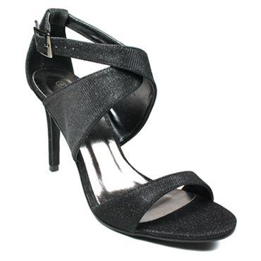 Spend-less Shoes - Karina - Black, $49.95 (http://www.spendless.com.au/karina-black/)