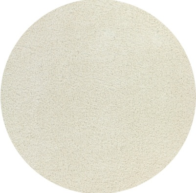 Image of Relax  REL 150 Ivory Circle Rug