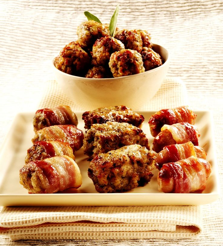 25 best ideas about christmas buffet on pinterest for Christmas eve food ideas uk