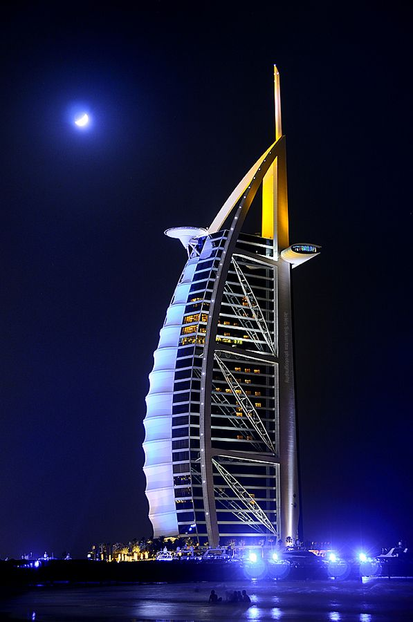 12 best images about dubai buildings on pinterest dubai Burj al arab architecture