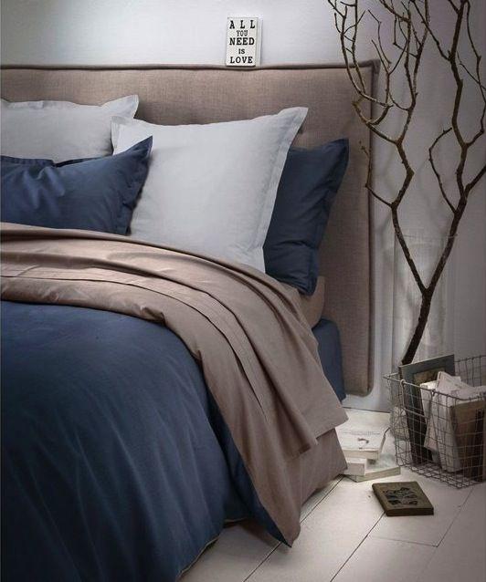 les 25 meilleures id es de la cat gorie branches de bouleau sur pinterest d cor chic urbain. Black Bedroom Furniture Sets. Home Design Ideas
