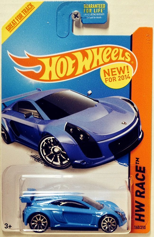 2017 hot wheels mars rover - photo #39