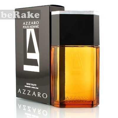 Vendo Perfumes hombre autenticos,105 euros 400ml ,...