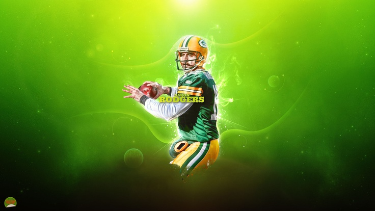 Aaron-Rodgers: Aaron Rodgers, Green Bay, Bay Packers