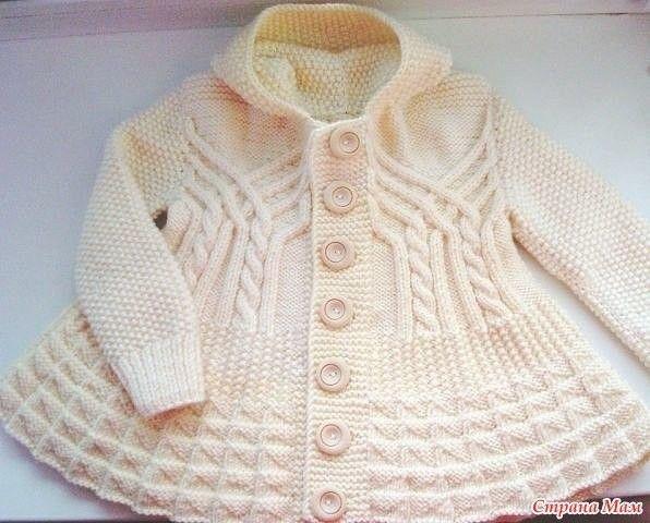 Одноклассники | Вязание для детей | Постила