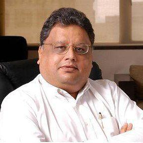 #Rakesh_Jhunjhunwala Buys 12.7% Stake in #Mandhana_Retail-  http://www.indian-apparel.com/blog/rakesh-jhunjhunwala-buys-12-7-stake-mandhana-retail/ @bebeinghuman