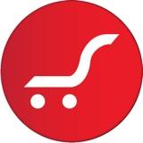 Tienda Virtual: herramienta fundamental para promover su negocio en internet