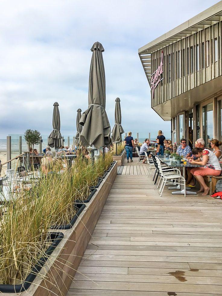 die besten 17 ideen zu nordsee holland auf pinterest holland k ste pontons und niederlande strand. Black Bedroom Furniture Sets. Home Design Ideas