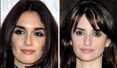 20 Amazing Look-Alikes (look alikes, best look alikes) - ODDEE