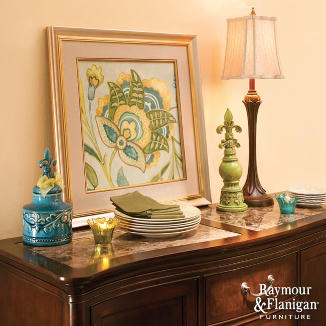 10 best my raymour flanigan season of style images on Raymour and flanigan living room lamps