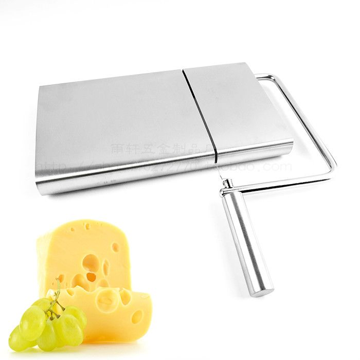 Find More Cheese Slicers Information about New Stainless Steel Food Cheese Slicers Easy Use Kitchen Accessories Tools,High Quality accessories for pregnant women,China tool accessories Suppliers, Cheap accessory switch from agreetao on Aliexpress.com
