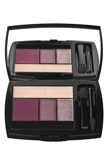 Shadow & Liner Palette in Mauve Cherie $48