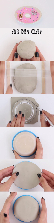 Donut Bowl Part 1|Nim C