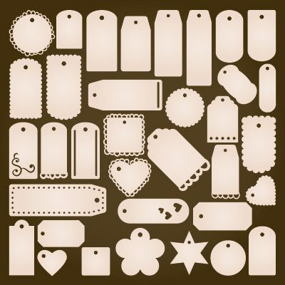 Newest SVGS : SVG Files for Silhouette, Sizzix, Sure Cuts A Lot and Make-The-Cut - SVGCuts.com
