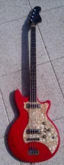 Verkauf Tausch Framus Strato Bass ca.1963 vintage kein Fender in Baden-Württemberg - Waghäusel | Musikinstrumente und Zubehör gebraucht kaufen | eBay Kleinanzeigen