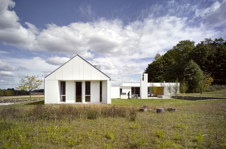 24 best 2016 Residential Architect Design Awards images on Pinterest ...