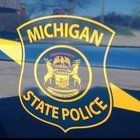 The Michigan Office of Highway Safety Planning, along with state and local law enforcement agencies, are coordinating the Drive Sober or Get Pulled Over campaign to crackdown on drunk drivers through the Labor Day holiday period.
