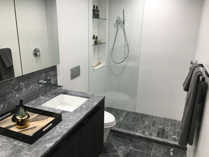 8x on the Park bathroom. For more info: http://urbanyvr.com/8x-on-the-park-floorplans-presale-yaletown-condos