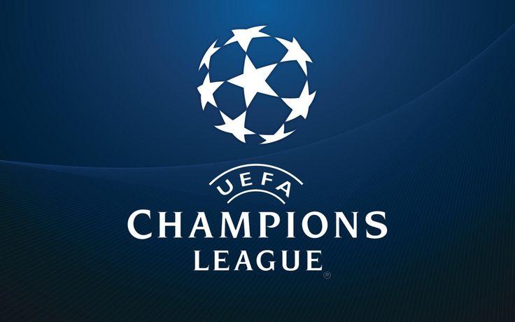 Ultra HD uefa champions league 1920×1200