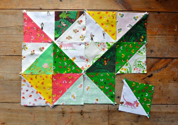 Custom Quilt Consultation by CalicoAndMoss on Etsy