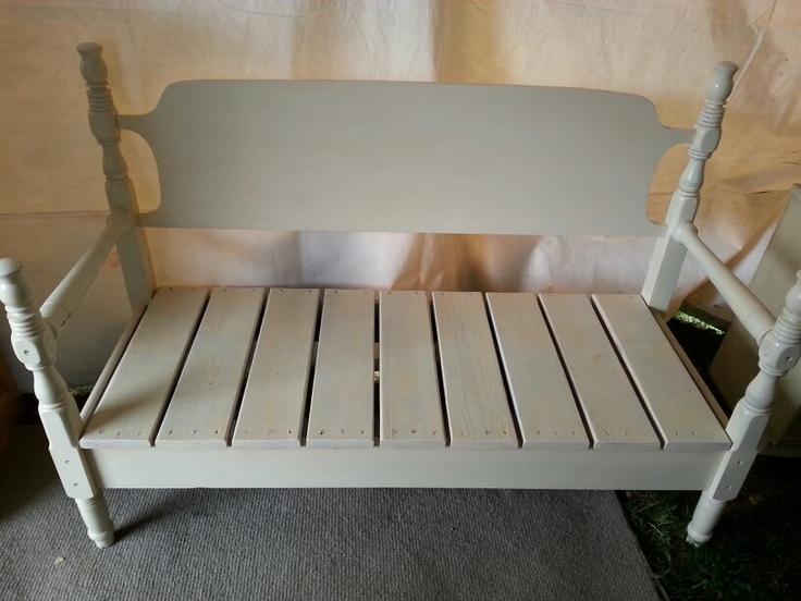 Wooden veranda creativo : wood bed frames wood beds bed bench old wood front doors the front ...