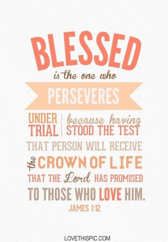 Blessed Day Quotes Tumblr Archidev