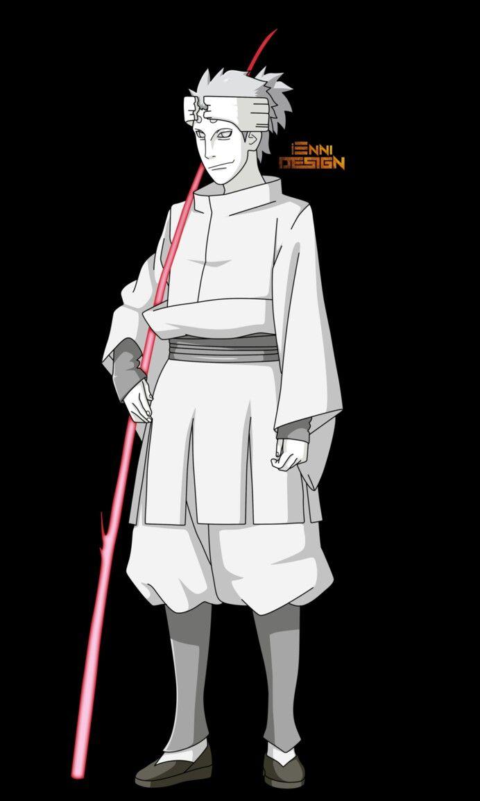 Quem é o ninja misterioso no Cap. 687? 0fa5d26fa1b6d1570d008e25c079b76f