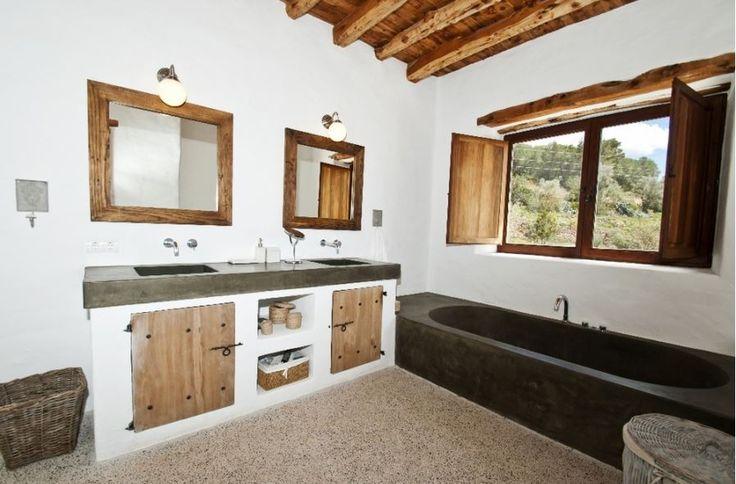6 bedroom finca for sale San Lorenzo | Luxury properties for sale
