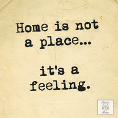 "www.limedeco.gr "" home is not a place... it's a feeling. """