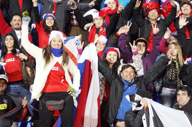 chilenos, chilean people, chileans, chilenos promedio, gente chilena, hinchas chilenos, chileno promedio, chileno feo, people of chile