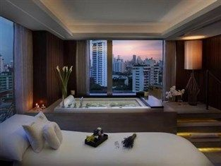 Image result for sofitel sukhumvit