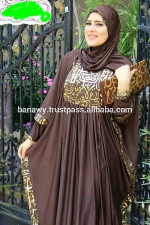 Islamic Abaya Modern Fashion Photo, Detailed about Islamic Abaya Modern Fashion Picture on Alibaba.com.