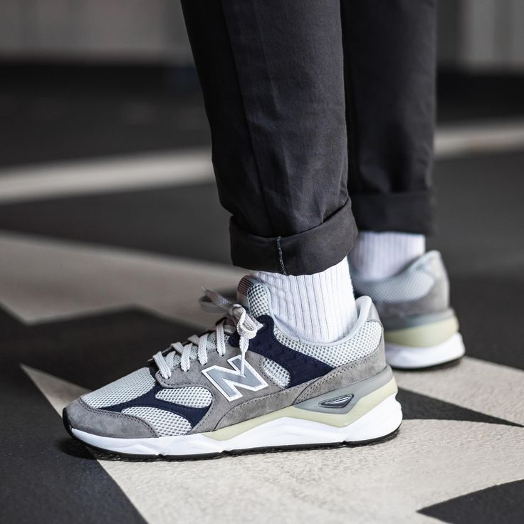 new balance ms 574 uomo