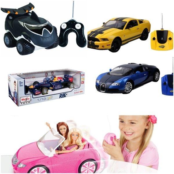 ferngesteurtes auto kleinkinder auto ferngesteuert spielzeugideen
