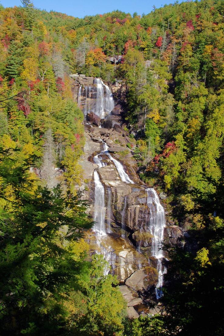 17 Best Ideas About North Carolina Mountains On Pinterest Blue Ridge Mountains Appalachian