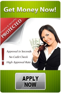 Monthly payment payday loans online picture 1