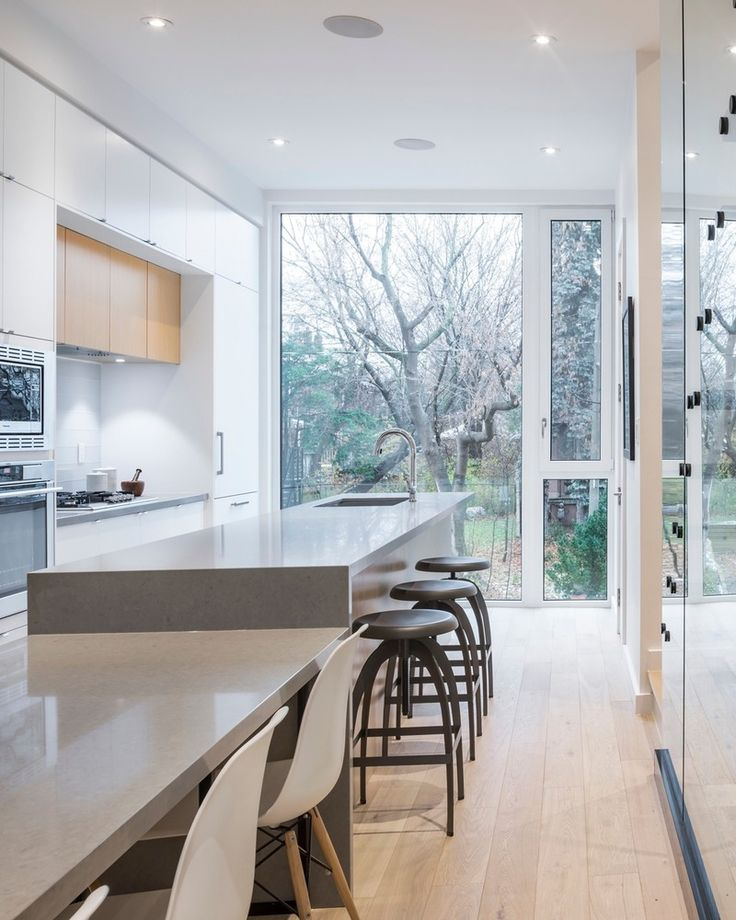 CORE Modern Homes,© Doublespace Photography